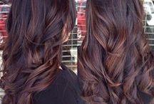 Hair || Hair Care