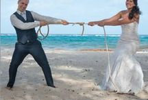 Event / Wedding Photography / Be inspired by these event and wedding photography ideas.