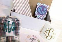 Favorite Subscriptions / Subscription boxes | monthly surprises | subboxes Fashion Subscriptions, Women's Subscriptions, Gift Subscriptions
