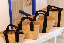Bag design which I like