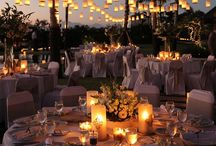 Wedding ideas / Get the best ideas for your wedding!