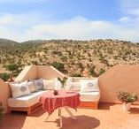 Villa Shangri-La by Magic Surf Morocco
