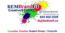 My Rembrandit Creative Studio of Art & Design / My current ART & DESIGN Work and Inspirations and there's More to come....stay tuned