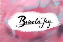 BricolaJay - Food Lifestyle DIY - Blog / Alle Blogposts von BricolaJay.com