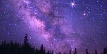 Cielos Nocturnos / ¡Cielos Nocturnos! Para los amantes de las galaxias, la luna, y el espacio exterior. Este tablero se actualiza continuamente a si que,¡No te quedarás sin imágenes que ver! ¿A que esperas para verlo?