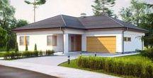 Загородный дом / Загородное строительство под ключ, Звоните сейчас: +7 (343) 361-75-06