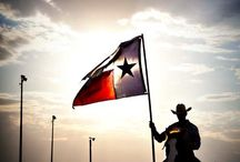 Texas -- Places, People and Sayings / Places, People, Sayings and food from the state of Texas