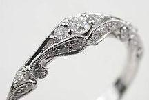 jewellery / by Andrea Fair