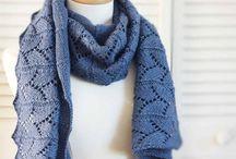 Knit Yarn Knitting / Knitting, knitting patterns, knit cardigans, knit sweaters, knit socks, knit scarfs, knit shawls, knit cowls, I love to knit!