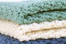 Crochet YarnCrocheting / Crochet, crochet patterns, crochet motifs, crochet granny squares. Crochet to relax!
