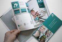 Design / #design