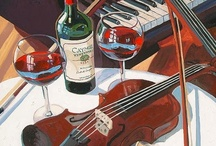 ♡ᏤḯℕᏅ aӜa wines ℬʟї§ ♥                             / aӜa / by Brenda Reed