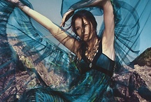 ♥♪♪♫•*Ӈ!ppiεs ♥G¥psy♥ /                      Just an old hippie....reliving my past... / by Brenda Reed