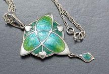 Jewelry & Gems
