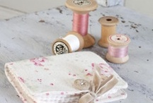 Stich it - Make do & mend/ Up cycle It! / all tasty little sewing treats, from scratch or jus revamped  / by Immanuella Heavenbound