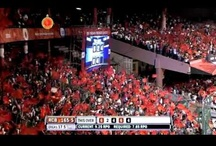 BEST OF IPL 2012 / Showcasing the best moments of the Indian Premier League 2012