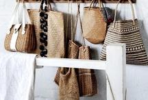 Bags / by Giulia H.