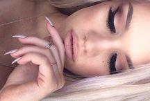 Make me pretty