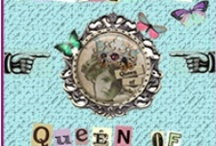 Queen Of Sole