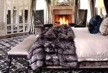 Fur Blankets / Style for your home / by Fur Source