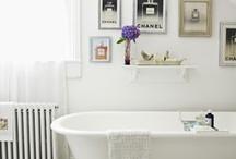 Bath / by Giulia H.