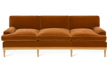 Berendo / by Taylor Jacobson Interior Design