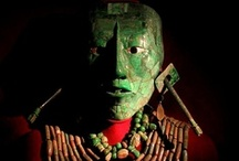 Maya & Mesoamerica