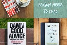 books, movie, music & podcasts