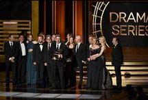 Emmys 2014 / Primetime Emmys / by John Casablancas