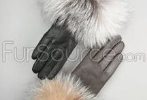 Christmas Ideas / Here are some ideas for Christmas / by Fur Source