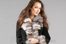 Our Best Selling Items / Here is a handy list of some of our best selling fur items. / by Fur Source