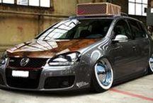 VW POLO DUB / #vw #vwpolo #dub #itsdub