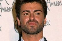 George Michael / George Michael all the information and pictures