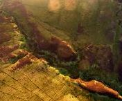 Pentland Hills / Scottish Landscapes / An image collection of the Pentland Hills Regional Park