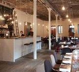 Edinburgh Cafes & Restaurants