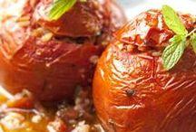 Greek Cuisine (Group Board) / Greek Cuisine Recipes / Greek Food / Greek Recipes / Tzatziki sauce / Greek dolmades / Greek Kabobs / Traditional Greek Salad and etc.  All food bloggers of Greek cuisine are welcome!!!