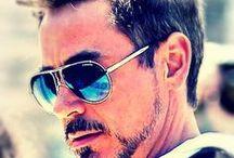 Můj sladký Robert Downey Junior alias Tony Stark/My sweet Robert Downey Junior :) / Nástěnka věnovaná úžasnému a mému nejoblíbenějšímu herci a zpěvákovi Robertu Downey Jr., který je hlavně znám svou rolí miliardáře a géniuse Tonyho Starka nebo-li nepřekonatelného Iron Mana. Jeho charisma je neuvěřitelné stejně jako jeho brilantní talent :) a ten jeho úsměv :-* zbožňuji ho