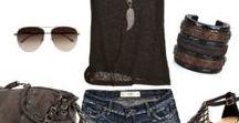 Fantastická móda/Fantastic fashion :) / Úžasné oblečení, za které bych se rozhodně nestyděla :)