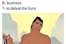 gay memes for my gayass