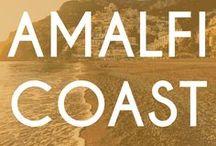 Costiera Amalfitana / Bacheca sulla costiera amalfitana  #viaggi #costiera #amalfitana #travel #italia