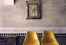 Morocco / by Beth Dillard