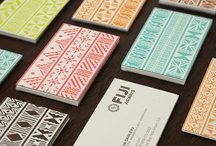 Design / by Kelly Anderson