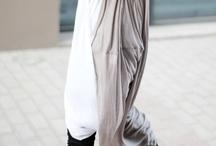 My Style / by Beth Dillard