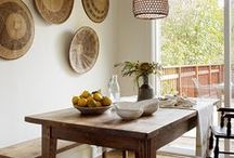 Creative Dining / by Beth Dillard