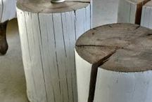 Great Furniture  / by Beth Dillard