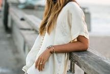 Stitch fix inspirations / by Anna Kondratyuk