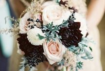 wedding ideas / by Anna Kondratyuk
