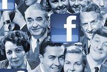 Facebook NL / Alles over Facebook