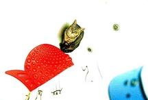 cat&etc.