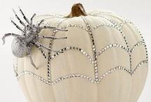 halloween / by Megan England